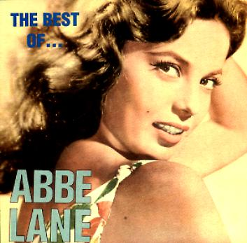 abbe lane wikipedia