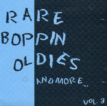 rare_boppin_oldies_vol3.JPG